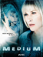 Medium- Seriesaddict